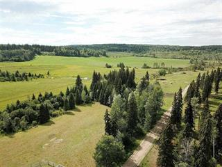 Agri-Business for sale in Quesnel - Rural North, Quesnel, Quesnel, 5778 Clouston Road, 224941154 | Realtylink.org