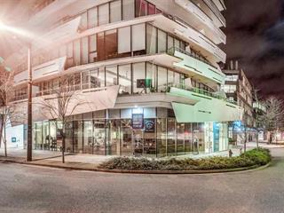 Retail for sale in Fairview VW, Vancouver, Vancouver West, 2207 Cambie Street, 224941288 | Realtylink.org
