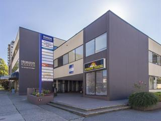 Office for lease in Central Lonsdale, North Vancouver, North Vancouver, 123 E 15th Street, 224941311 | Realtylink.org