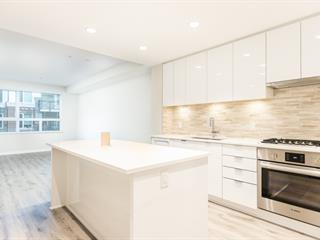 Apartment for sale in West Cambie, Richmond, Richmond, 216 9233 Odlin Road, 262552903 | Realtylink.org