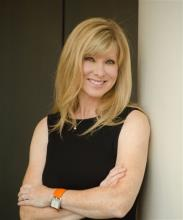 Angela Chase, REALTOR<sup>®</sup>, Personal Real Estate Corporation