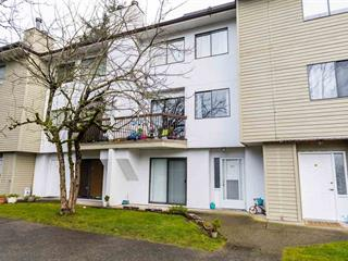 Townhouse for sale in West Newton, Surrey, Surrey, 103 7144 133b Street, 262551787 | Realtylink.org