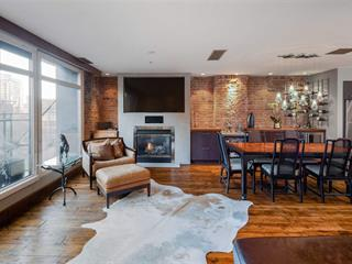 Apartment for sale in Yaletown, Vancouver, Vancouver West, 306 1155 Mainland Street, 262552445   Realtylink.org