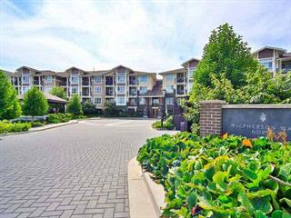 Apartment for sale in Metrotown, Burnaby, Burnaby South, 123 5788 Sidley Street, 262546972 | Realtylink.org