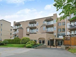 Apartment for sale in Sunnyside Park Surrey, Surrey, South Surrey White Rock, 309 1860 E Southmere Crescent, 262552675 | Realtylink.org