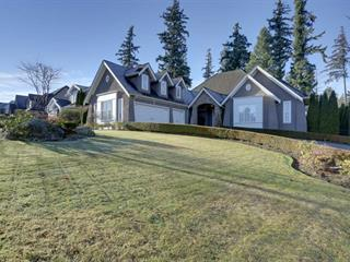 House for sale in Elgin Chantrell, Surrey, South Surrey White Rock, 2079 136a Street, 262548600 | Realtylink.org