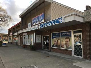 Retail for lease in Cloverdale BC, Surrey, Cloverdale, 5631 176a Street, 224940904 | Realtylink.org