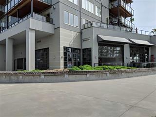 Retail for sale in Steveston South, Richmond, Richmond, 140 6168 London Road, 224940906 | Realtylink.org