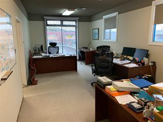 Office for lease in Cloverdale BC, Surrey, Cloverdale, 203 5752 176th Street, 224940896 | Realtylink.org
