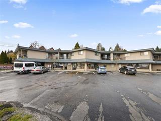 Business for lease in Gibsons & Area, Gibsons, Sunshine Coast, 682 Gibsons Way, 224940947 | Realtylink.org