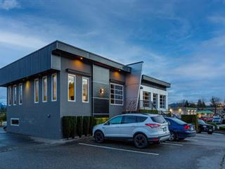 Office for lease in Central Abbotsford, Abbotsford, Abbotsford, 101 2020 Abbotsford Way, 224940964 | Realtylink.org