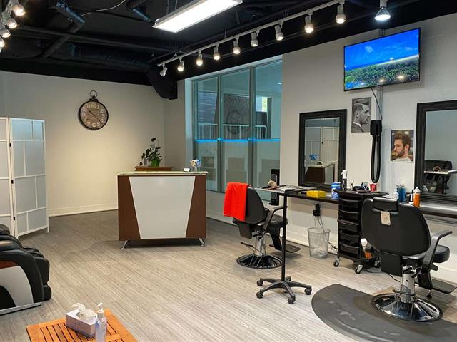 Business for sale in Horseshoe Bay WV, West Vancouver, West Vancouver, 101 6388 Bay Street, 224940954 | Realtylink.org