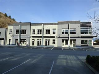 Industrial for lease in Chilliwack Yale Rd West, Chilliwack, Chilliwack, 202a 43875 Progress Way, 224941063 | Realtylink.org