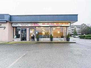 Business for sale in Mid Meadows, Pitt Meadows, Pitt Meadows, 1 19162 McMyn Road, 224940922 | Realtylink.org