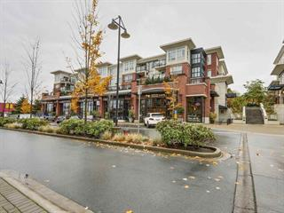Retail for lease in King George Corridor, Surrey, South Surrey White Rock, 100 2940 King George Boulevard, 224940929 | Realtylink.org