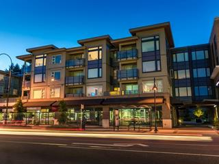 Retail for lease in Pemberton NV, North Vancouver, North Vancouver, 702 1150 Marine Drive, 224940920 | Realtylink.org
