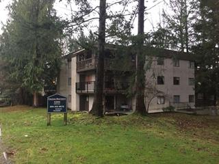Multi-family for sale in Mission BC, Mission, Mission, 32846 14th Avenue, 224940918 | Realtylink.org