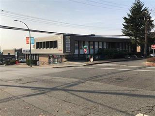 Office for lease in Central Coquitlam, Coquitlam, Coquitlam, 204 1070 Ridgeway Avenue, 224941077 | Realtylink.org