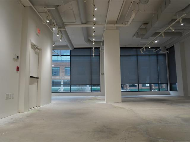 Office for lease in Fairview VW, Vancouver, Vancouver West, 210 1595 W Broadway, 224941083 | Realtylink.org