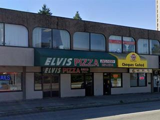 Retail for sale in Guildford, Surrey, North Surrey, C & D 14916 104 Avenue, 224941080 | Realtylink.org