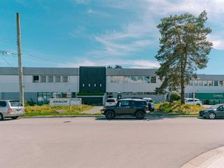 Industrial for sale in Metrotown, Burnaby, Burnaby South, 7060 Waltham Avenue, 224941068 | Realtylink.org