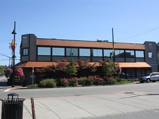 Office for lease in Cloverdale BC, Surrey, Cloverdale, 17618 58 Avenue, 224941084 | Realtylink.org