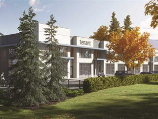 Industrial for lease in Business Park, Squamish, Squamish, 113 1091 Commercial Place, 224941019 | Realtylink.org