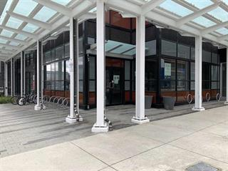 Retail for lease in Brighouse, Richmond, Richmond, 175 6628 River Road, 224941020 | Realtylink.org