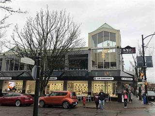 Business for sale in Fairview VW, Vancouver, Vancouver West, 2993 Granville Street, 224941006 | Realtylink.org