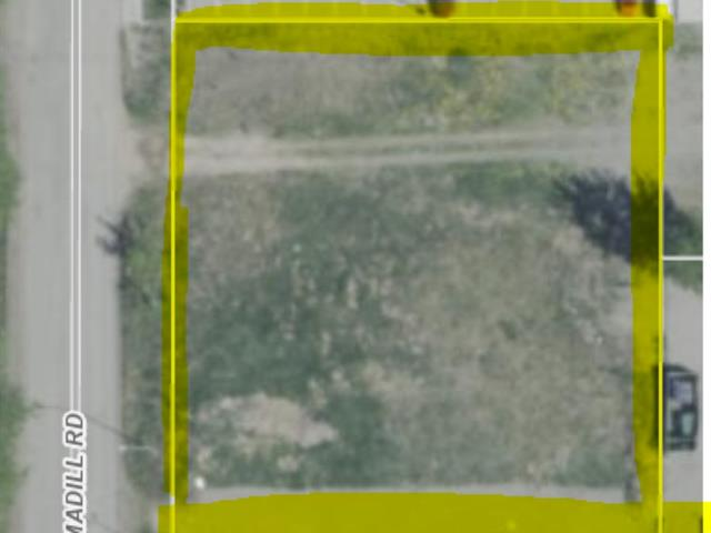 Commercial Land for sale in Birchwood, Prince George, PG City North, 3788 W Austin Road, 224940988 | Realtylink.org