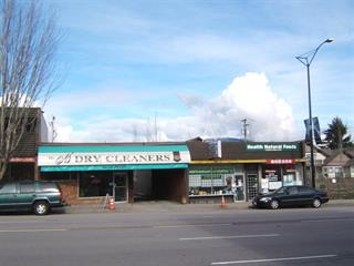 Retail for sale in Vancouver Heights, Burnaby, Burnaby North, 4429 Hastings Street, 224940994 | Realtylink.org