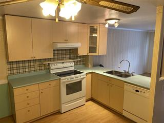 Manufactured Home for sale in Ranch Park, Coquitlam, Coquitlam, 37 4200 Dewdney Trunk Road, 262548469 | Realtylink.org