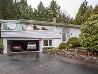 House for sale in Glenmore, West Vancouver, West Vancouver, 587 St. Giles Road, 262548468 | Realtylink.org