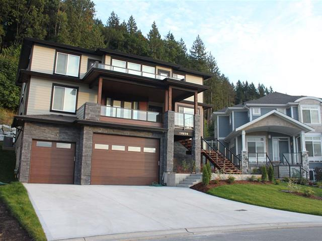 House for sale in Thornhill MR, Maple Ridge, Maple Ridge, 10890 Carmichael Street, 262550395 | Realtylink.org