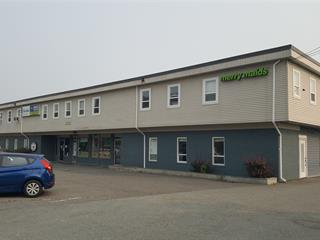 Office for lease in Cloverdale BC, Surrey, Cloverdale, 202 17720 57 Avenue, 224941039 | Realtylink.org