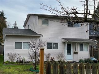 House for sale in Bolivar Heights, Surrey, North Surrey, 10842 143 Street, 262552800 | Realtylink.org