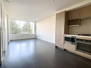Apartment for sale in West Cambie, Richmond, Richmond, 810 3131 Ketcheson Road, 262550516 | Realtylink.org