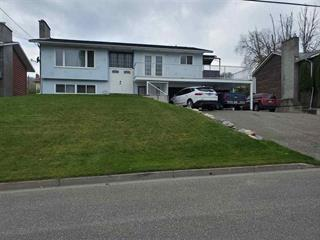 House for sale in Quesnel - Town, Quesnel, Quesnel, 389 Allard Street, 262536523 | Realtylink.org