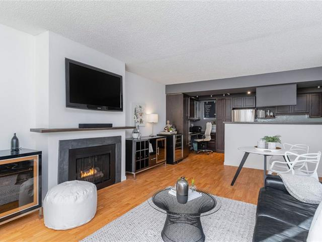 Apartment for sale in Central Lonsdale, North Vancouver, North Vancouver, 104 1515 Chesterfield Avenue, 262552813 | Realtylink.org