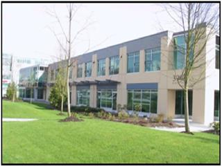 Industrial for lease in Brentwood Park, Burnaby, Burnaby North, 107 3993 Henning Drive, 224941305 | Realtylink.org