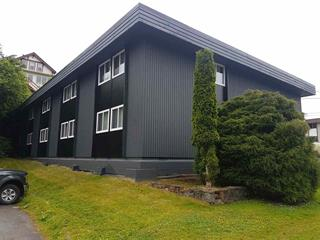 Multi-family for sale in Prince Rupert - City, Prince Rupert, Prince Rupert, 147 W 6th Avenue, 224941310 | Realtylink.org