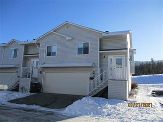 Townhouse for sale in Williams Lake - City, Williams Lake, Williams Lake, 11 25 Westridge Drive, 262546556 | Realtylink.org