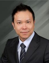 Steve Hui, REALTOR<sup>®</sup>, Personal Real Estate Corporation