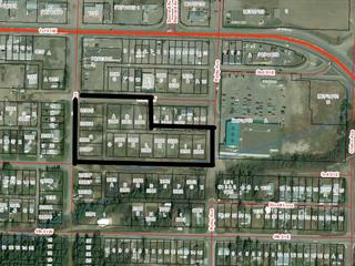 Commercial Land for sale in Vanderhoof - Town, Vanderhoof, Vanderhoof And Area, 101 W 2nd Street, 224941294 | Realtylink.org