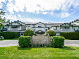 Apartment for sale in Panorama Ridge, Surrey, Surrey, 103 6385 121 Street, 262549258 | Realtylink.org