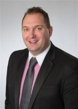 Danny Gerbrandt, REALTOR<sup>®</sup>, Personal Real Estate Corporation