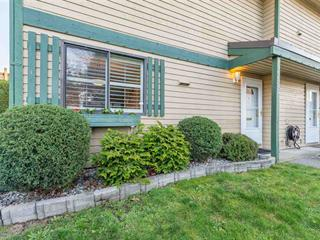 Townhouse for sale in Ironwood, Richmond, Richmond, 11522 Kingcome Avenue, 262552255 | Realtylink.org