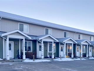 Townhouse for sale in Fort St. John - City NW, Fort St. John, Fort St. John, 111 11008 102 Avenue, 262552955 | Realtylink.org