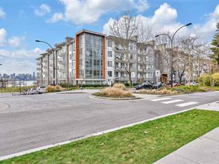 Apartment for sale in Lower Lonsdale, North Vancouver, North Vancouver, 220 255 W 1st Street, 262552789 | Realtylink.org