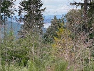 Lot for sale in Salt Spring Island, Islands-Van. & Gulf, Lot 3 Northern Way, 262556112 | Realtylink.org